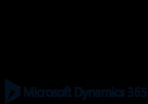 magento microsoft dynamics 365