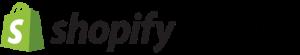 Logo - Partenaires Shopify